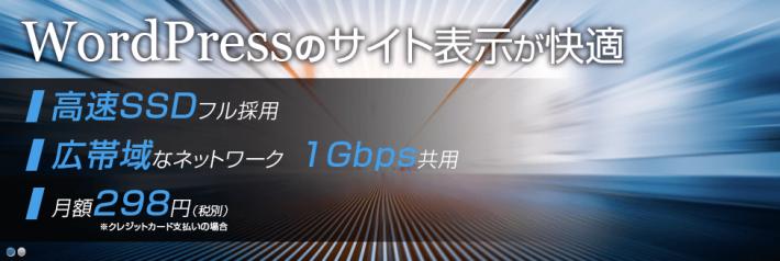 ウェブアリーナ スイートエス(WebARENA SuiteS)レンタルサーバー 完全ガイド【2021年版】